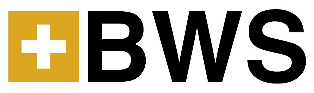 Spa inox - BWS Wellness